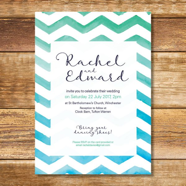 chevron_watercolour_wedding-invitation.jpg